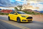 2018-ford-focus-st-front-view-carbuzz-474084-840x560.jpg